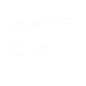 logo arte diem